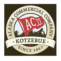 AC-Kotzebue-Logo (1)