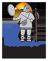 MAI logo new 2015 RGB-1